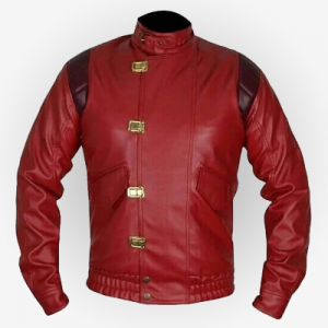 Akira_Red_Leather_Jacket