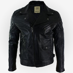 Aviatrix_Mens_Vintage_Biker_Jacket