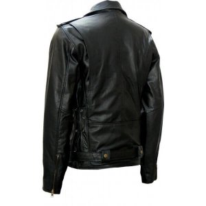 Leather-Terminator-Jacket