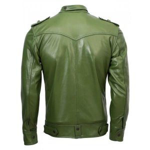 Green-Biker-Jackets-for-men