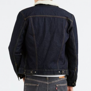 Sherpa-Denim-Trucker-Jacket-For-Men