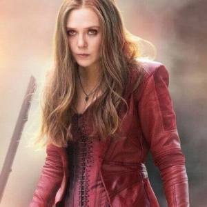 Wanda-Maximoff-Red-Jacket-for-women