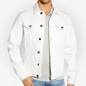 White_Denim_Jacket