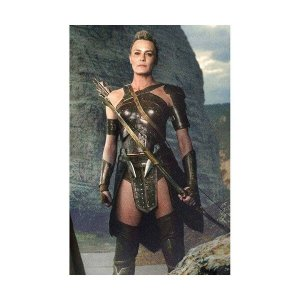 antiope-justice-league-leather-corset