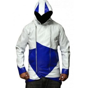assassins-creed-blue-and-white-jackets