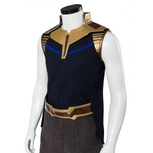 by-josh-brolin-avengers-infinity-war-thanos-vest