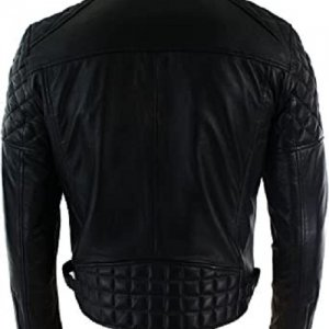 aviatris-vintage-biker-jackets-men
