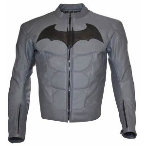 batman-arkham-knight-leather-jackets