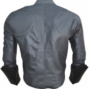 batman-arkham-knight-leather-jackets-for-men