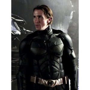 batman-begins-black-leather-jacket