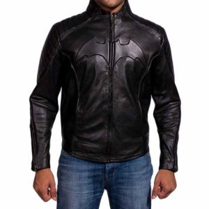 batman-begins-black-jacket