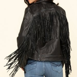 black-fringe-jacket-for-women