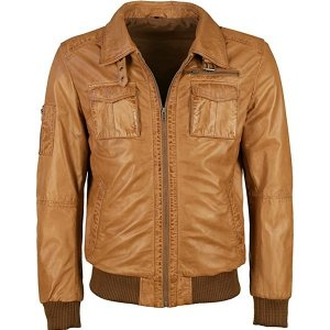 blouson-karlstad-leather-jackets