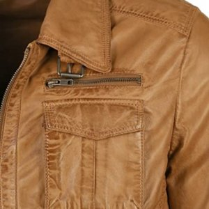 blouson-karlstad-mens-brown-leather-jackets