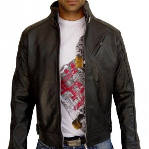 bourne-legacy-aaron-cross-leather-jackets