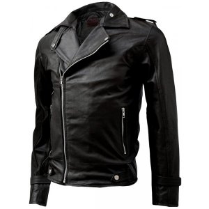 classy-men-s-black-biker-leather-jackets