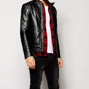 leather-biker-jackets