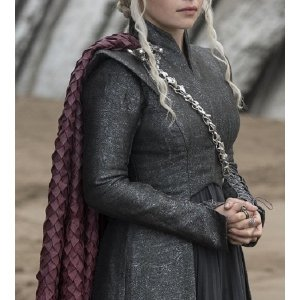 daenerys-targaryen-game-of-thrones-grey-coats