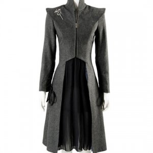 coat-for-womens
