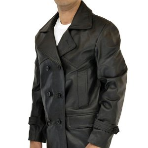 doctor-who-christopher-eccleston-leather-jacket-for-man
