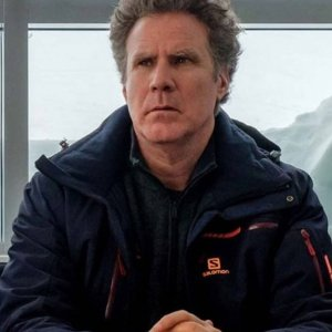 downhill-will-ferrell-jacket