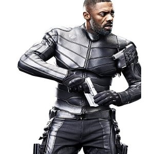 fast-furious-hobbs-shaw-idris-elba-black-leather-jackets