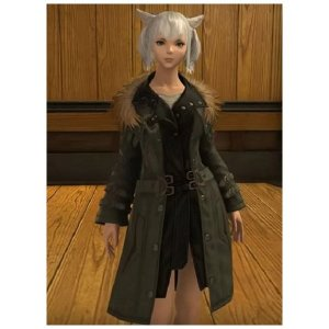 final-fantasy-xiv-rebel-shearling-coats