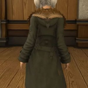 final-fantasy-xiv-rebel-shearling-coat