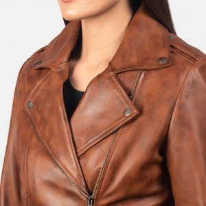 flashback-brown-leather-biker-jacket-womens