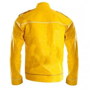 freddie-mercury-yellow-jacket
