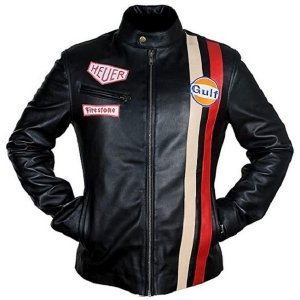 gulf-racing-black-leather-jackets