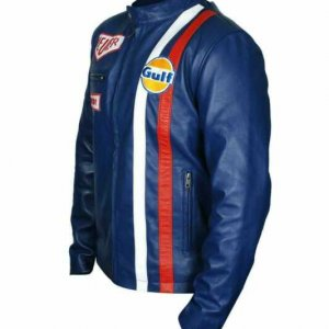 blue-leather-jacket-for-men