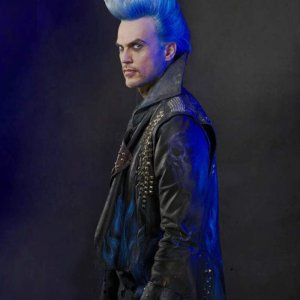 hades-descendants-3-leather-coat-for-mens