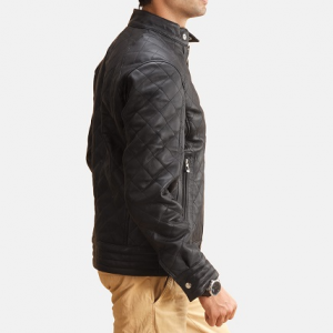 henry-quilted-black-jackets