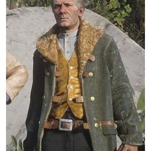 hosea-matthews-red-dead-redemption-coats