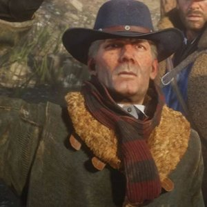 hosea-matthews-red-dead-redemption-coat