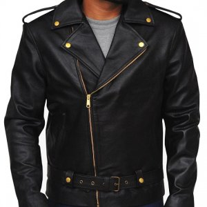 classic-black-leather-jacket-for-men