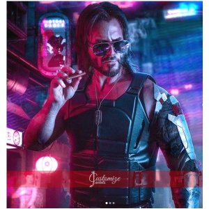 johnny-silverhand-leather