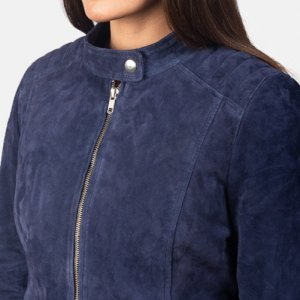 navy-blue-leather-jacket-womens