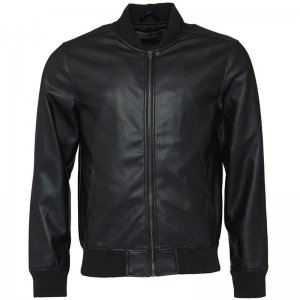 baseball-leather-jacket-for-men