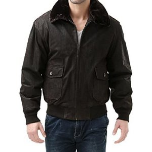 men-navy-g1-flight-leather-bomber-jacket