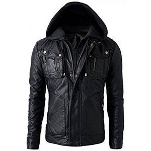 military-grade-biker-real-leather-jacket