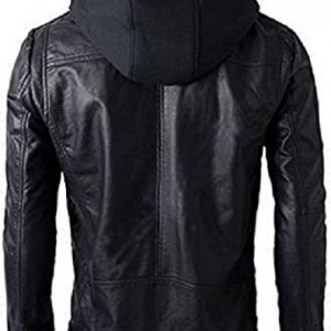 military-grade-biker-real-leather-jacket-tHqxr