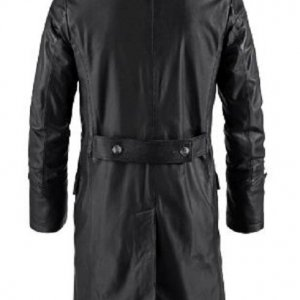 military-style-black-leather-coat-ZNiKT