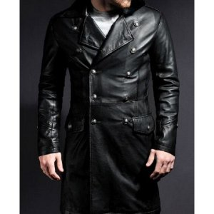 military-style-leather-coat