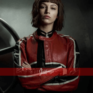 money-heist-tokio-leather-jackets