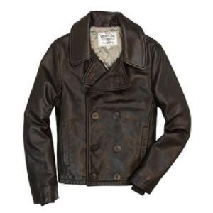 brown-real-leather-peacoat