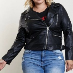 black-leather-moto-jacket-womens