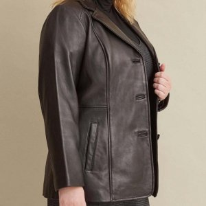 notch-collar-jacket-womens