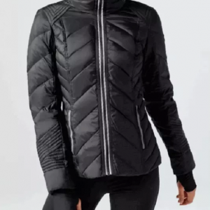 women-puffer-reflective-jacket